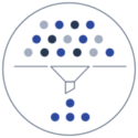 Cell-Line-Development-Icon-200x200