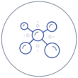 icon _biosensor - bio research