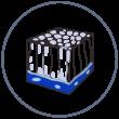 icon_tissue