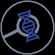 icon_genomics-screening-gene-genetic analysis
