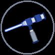 icon_coaxial nozzle