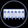six printheads icon (kopia)